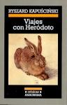 herodoto-cr77